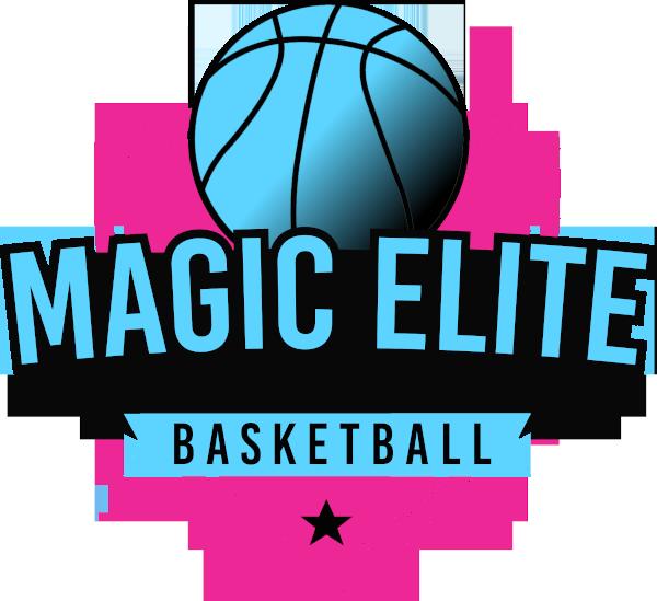 Magic Elite Basketball Academy