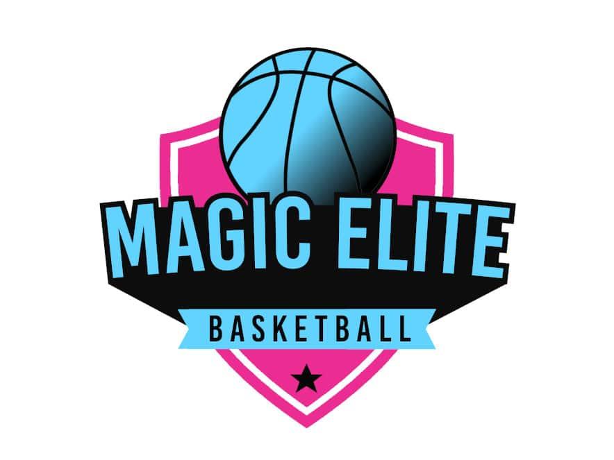 https://magicelite.org/wp-content/uploads/2021/03/logo-padding.jpg