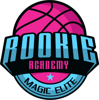 https://magicelite.org/wp-content/uploads/2021/03/rookie-academy-logo-320x323.png