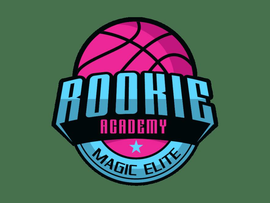 https://magicelite.org/wp-content/webpc-passthru.php?src=https://magicelite.org/wp-content/uploads/2021/03/rookie-academy-padding.png&nocache=1