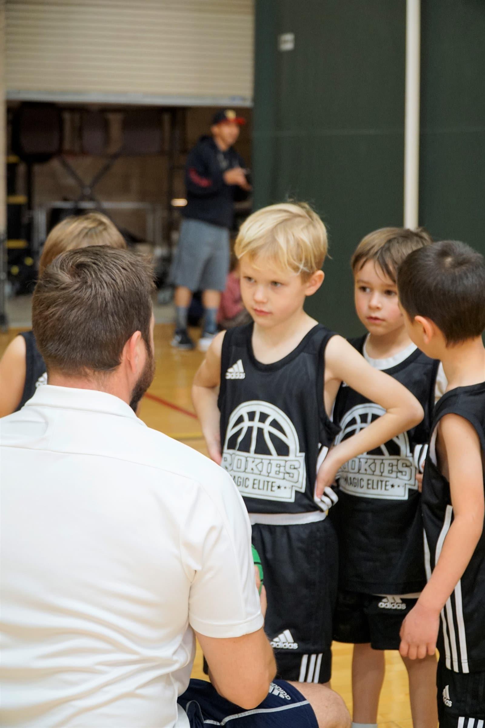 sean-coaching-2