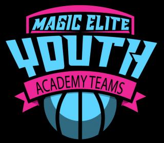 Youth Academy Teams